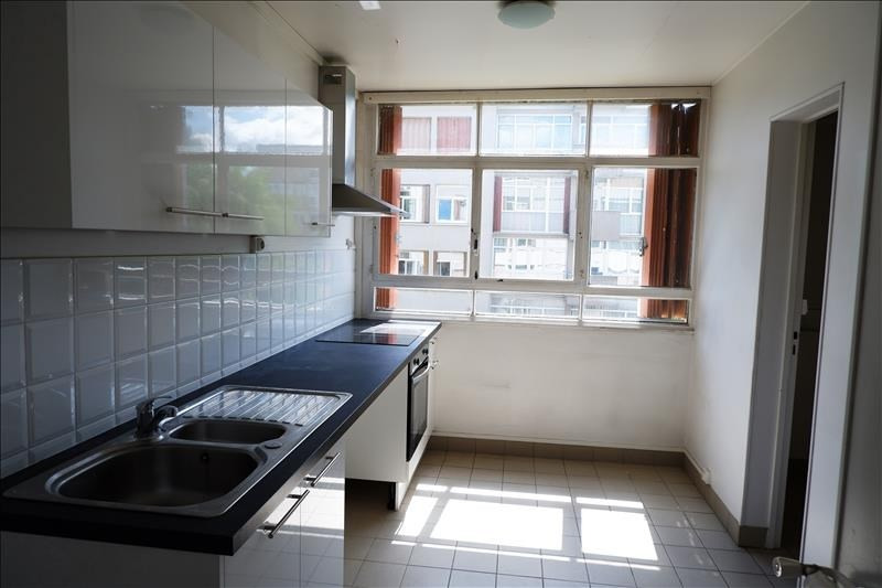 Vente appartement Maisons-laffitte 395 000€ - Photo 6