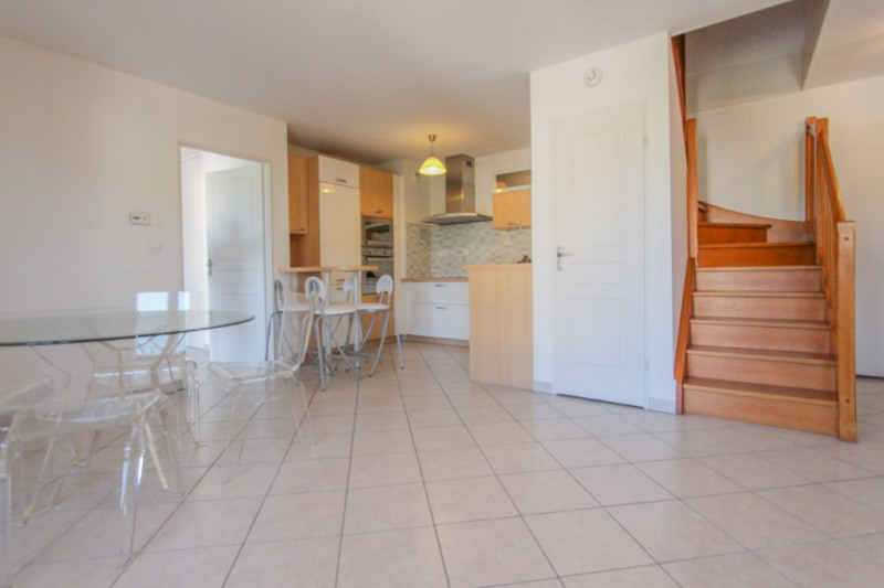 Vente appartement Chapareillan 249 000€ - Photo 4