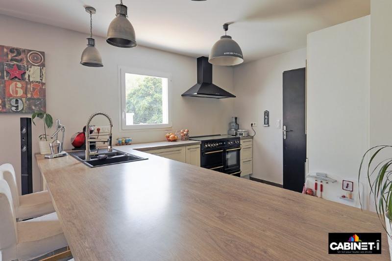 Vente maison / villa Vigneux de bretagne 380900€ - Photo 15