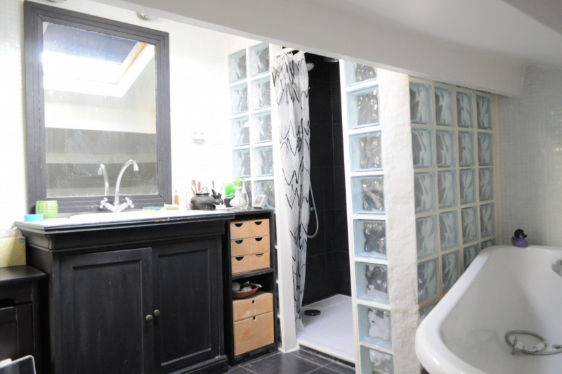 Sale house / villa Clichy-sous-bois 178000€ - Picture 8