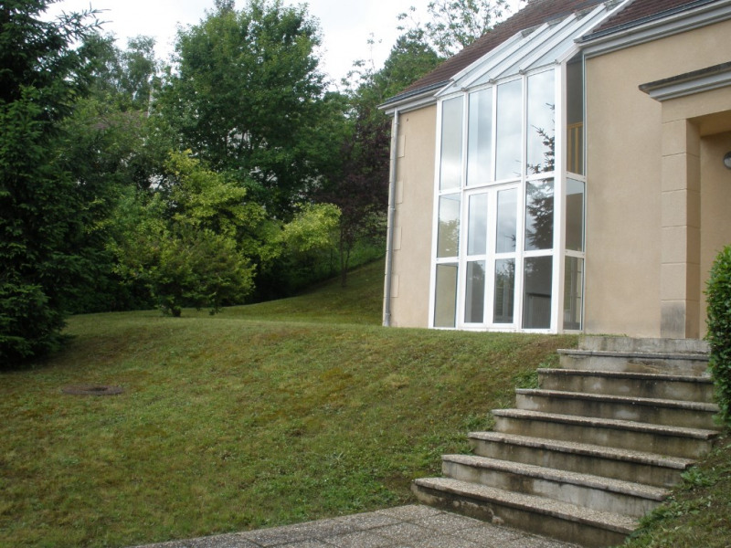 Rental house / villa Parmain 2049€ CC - Picture 2