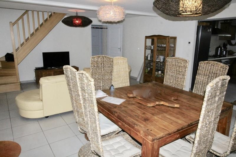 Rental house / villa Escalquens 995€ CC - Picture 2