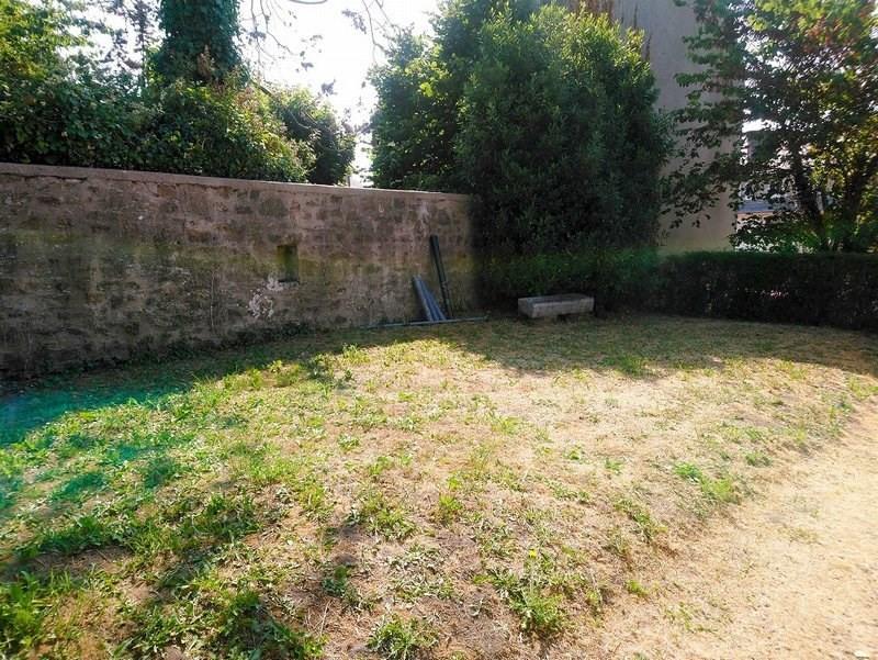 Verkoop  huis Coutances 86500€ - Foto 3