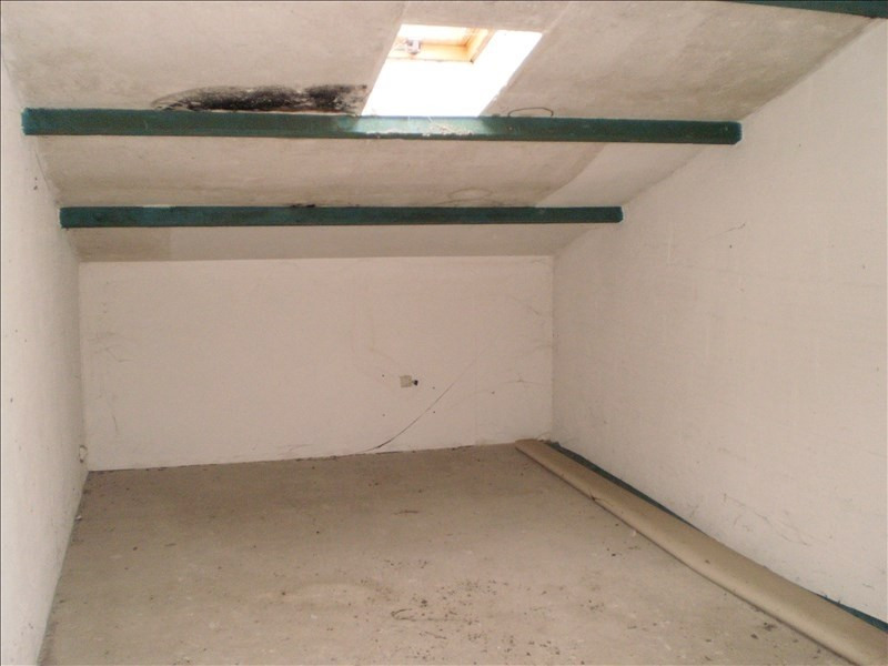 Sale building Auch 118 800€ - Picture 7