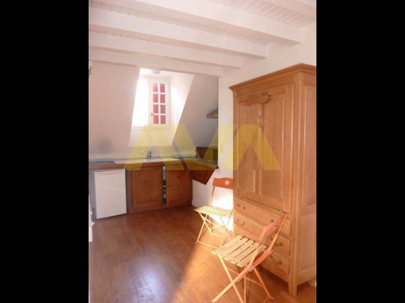 Vente maison / villa Navarrenx 191 500€ - Photo 12