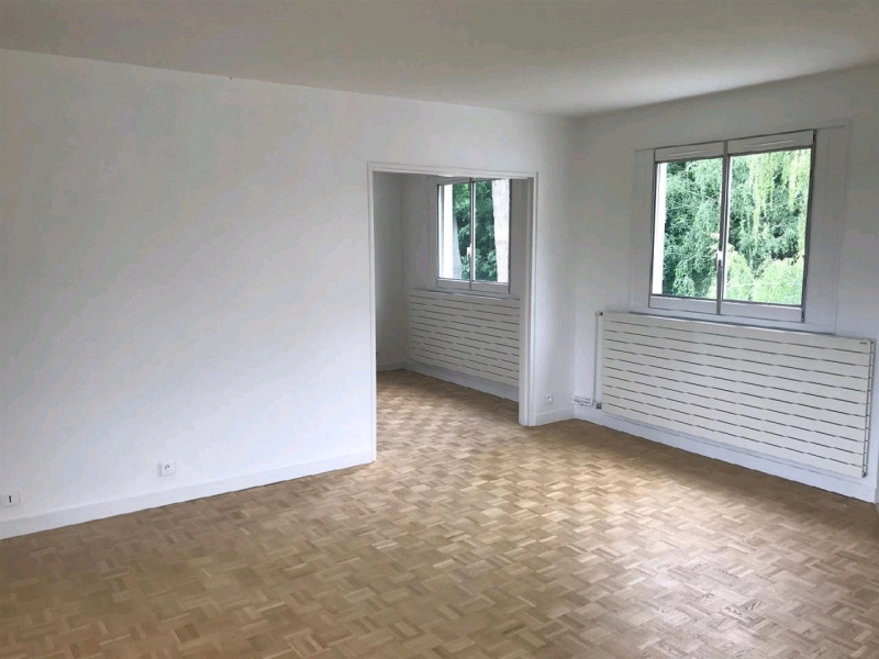 Sale apartment Taverny 256 760€ - Picture 4