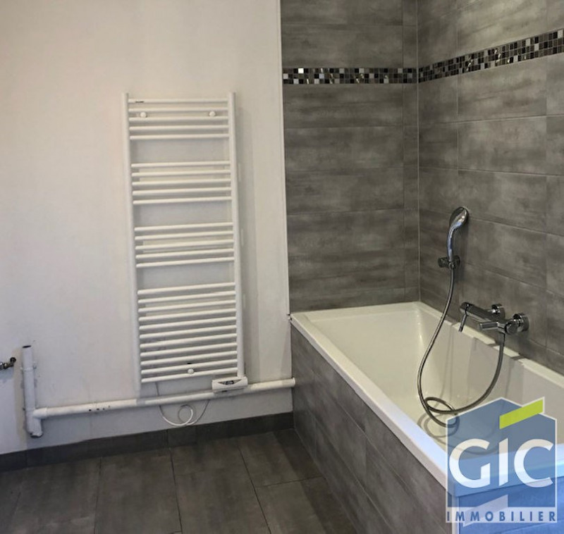 Vente maison / villa Caen 331000€ - Photo 7