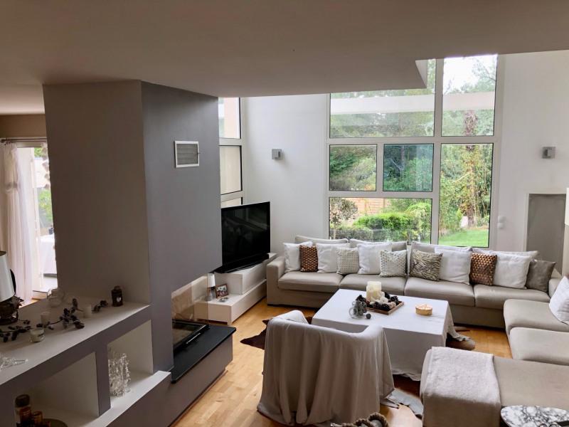 Vente de prestige maison / villa Éguilles 970000€ - Photo 10