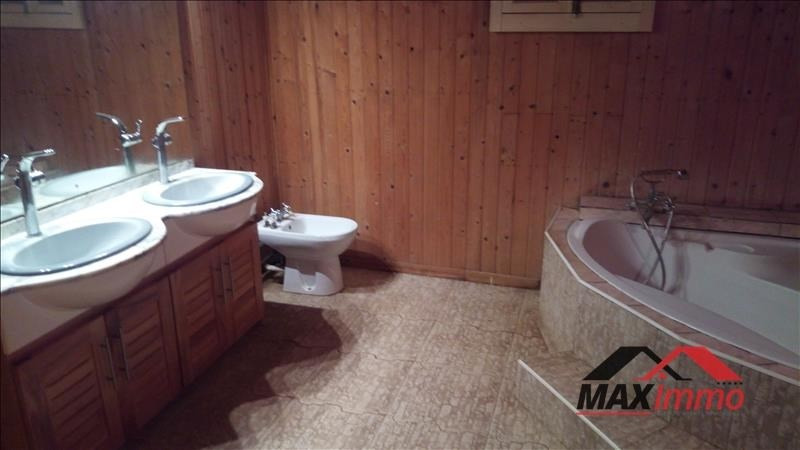 Location maison / villa La riviere 1 221€ CC - Photo 5