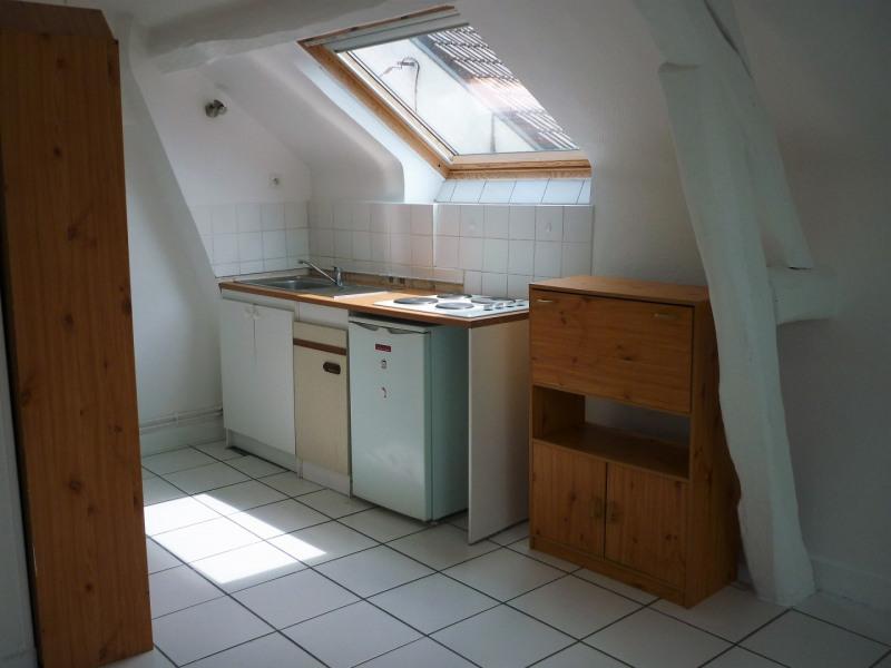 Vendita appartamento Deuil-la-barre 69000€ - Fotografia 2