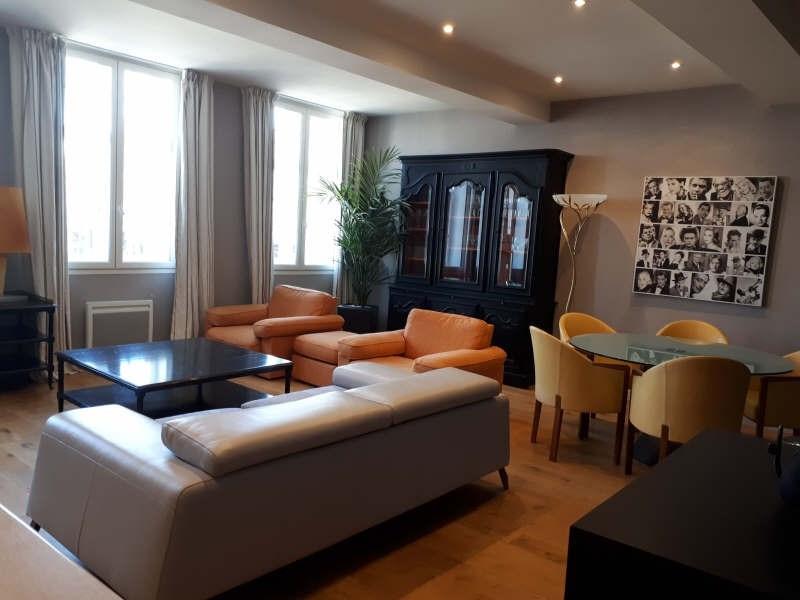 Verhuren  appartement Arras 1100€ CC - Foto 1