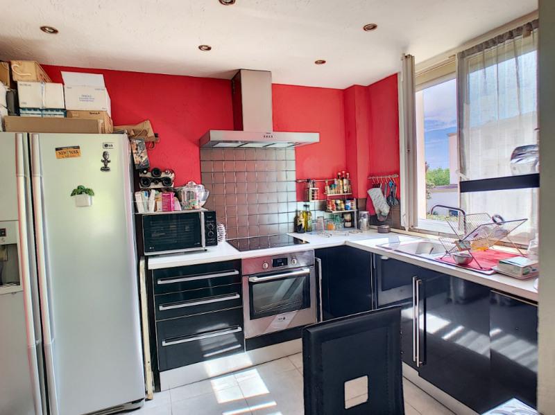 Vente appartement Villeneuve loubet 208000€ - Photo 5