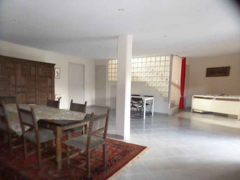 Vente maison / villa St front 207 000€ - Photo 2