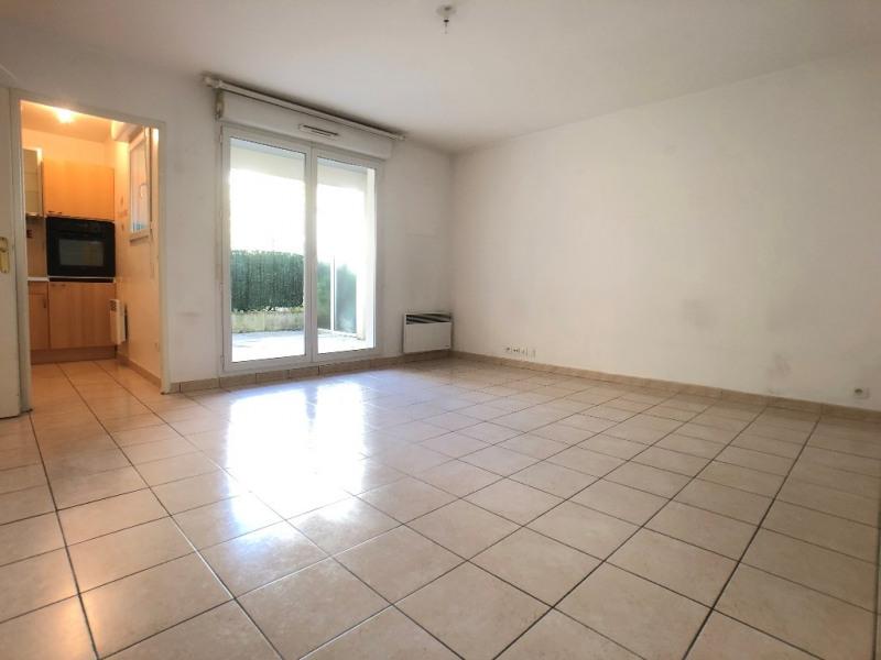 Vente appartement Morsang sur orge 147900€ - Photo 2