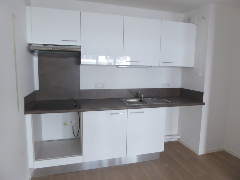 Rental apartment Mennecy 905€ CC - Picture 4