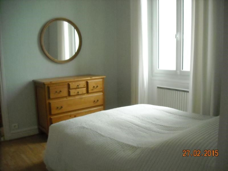 Location appartement Vichy 260€ CC - Photo 4