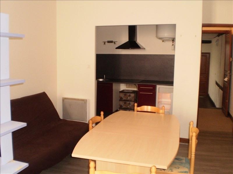 Location appartement Auch 319€ CC - Photo 3