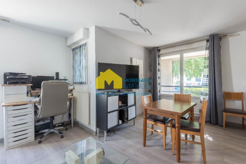 Vente appartement Chilly mazarin 149000€ - Photo 6