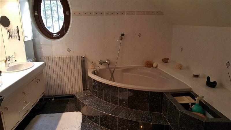 Venta de prestigio  casa Maintenon 609000€ - Fotografía 9