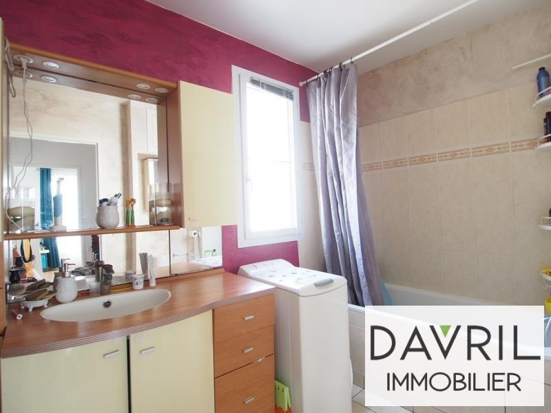 Vente maison / villa Conflans ste honorine 339500€ - Photo 7