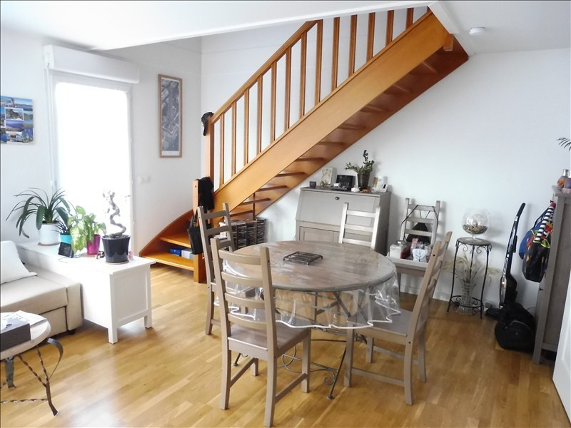 Sale apartment Villemomble 244500€ - Picture 7