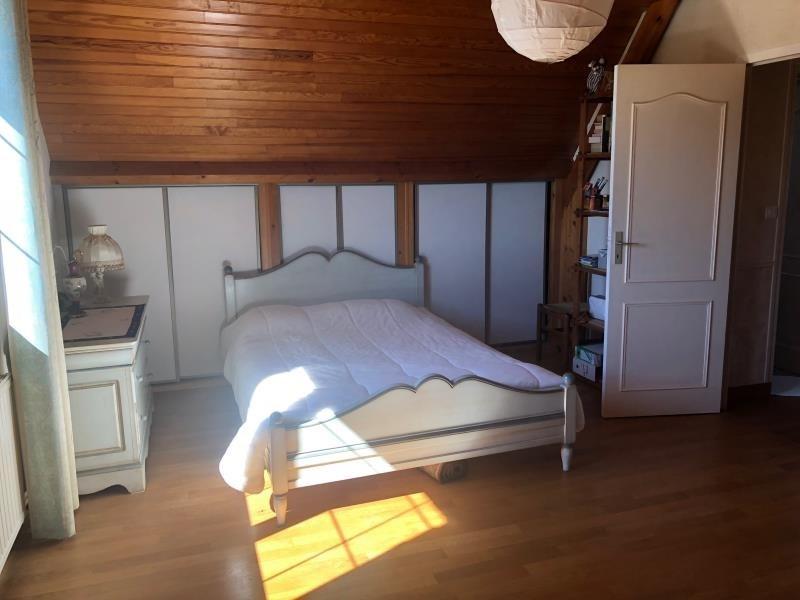 Sale house / villa Les thilliers en vexin 219840€ - Picture 3