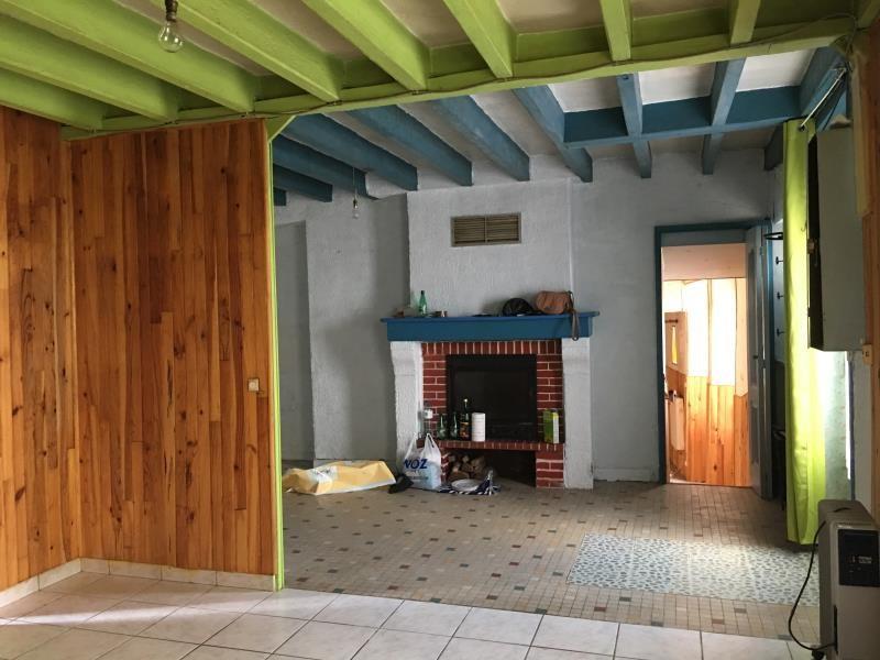 Vente maison / villa Daon 34000€ - Photo 3