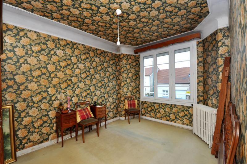 Vente maison / villa Orsay 330000€ - Photo 6