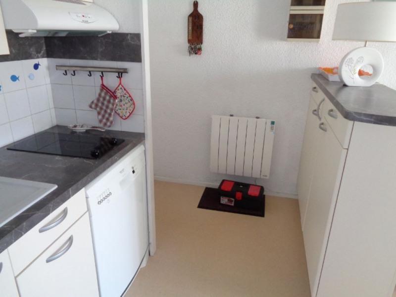 Vente appartement Vaux sur mer 114490€ - Photo 5