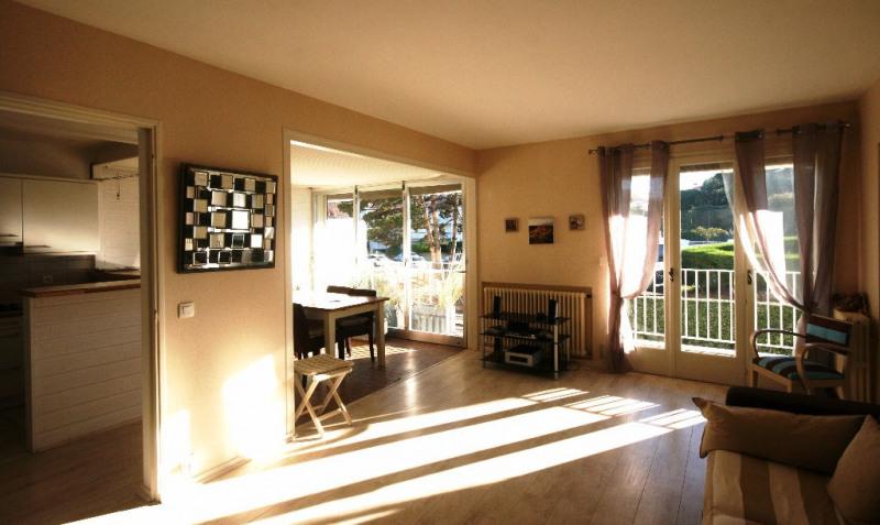 Sale apartment Saint georges de didonne 232540€ - Picture 3