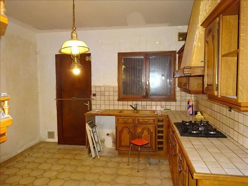 Sale house / villa Merignac 520000€ - Picture 3