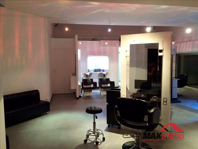 Location bureau Saint joseph 1 105€ CC - Photo 2