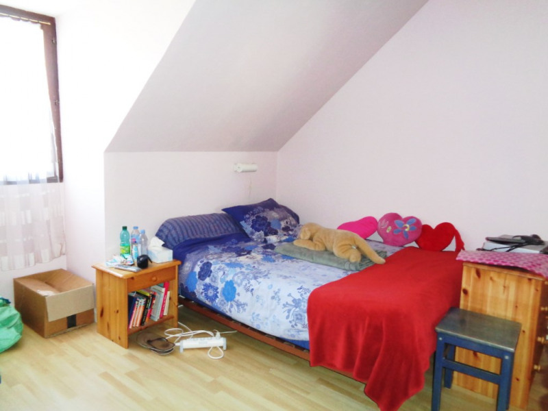 Sale house / villa Sevran 275000€ - Picture 10