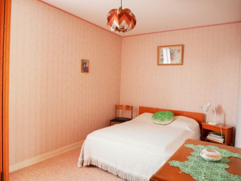 Vente maison / villa Saint hilaire la palud 249000€ - Photo 13