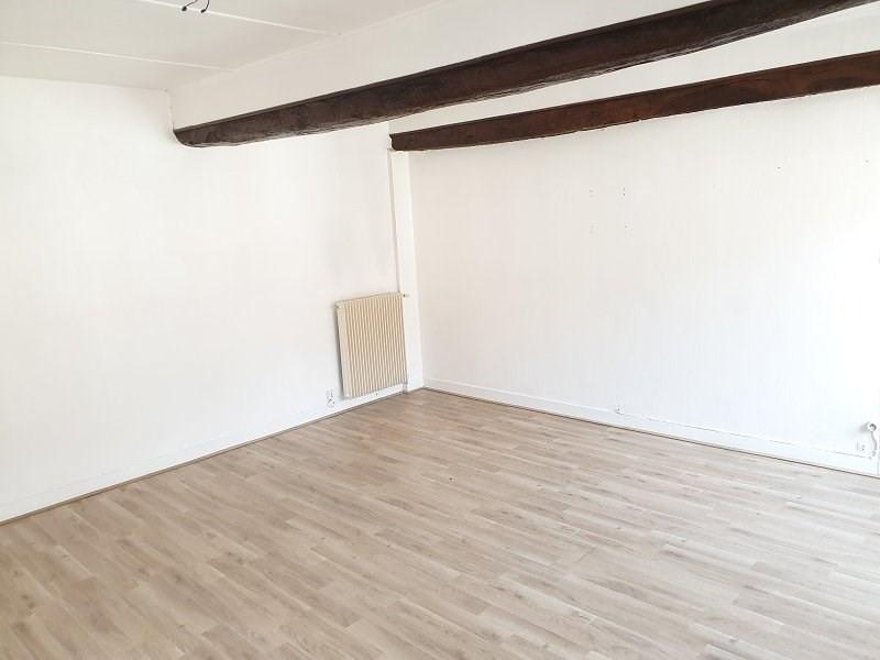 Vente maison / villa Eu 119500€ - Photo 4