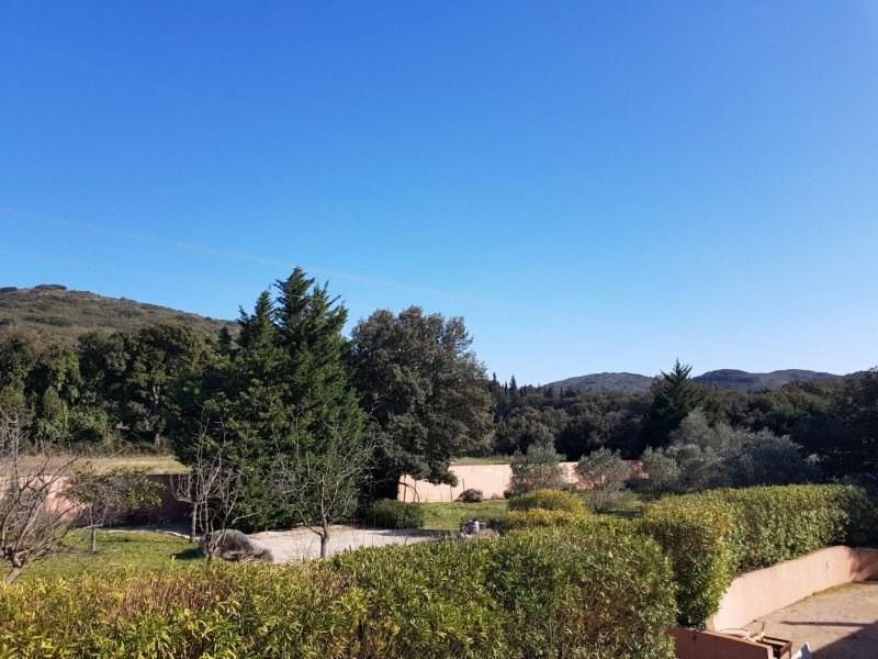 Vente de prestige maison / villa Saze 670000€ - Photo 3