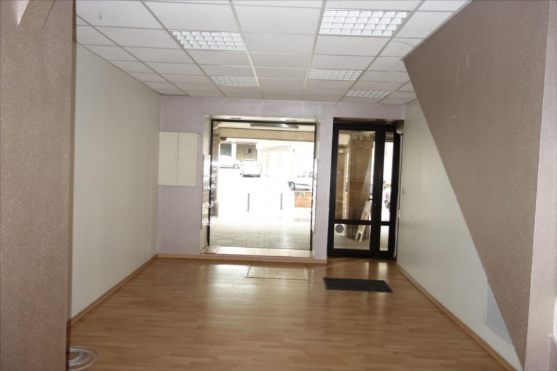 Vente local commercial Realmont 75 000€ - Photo 4