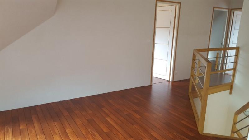 Rental house / villa Riec sur belon 820€ CC - Picture 5