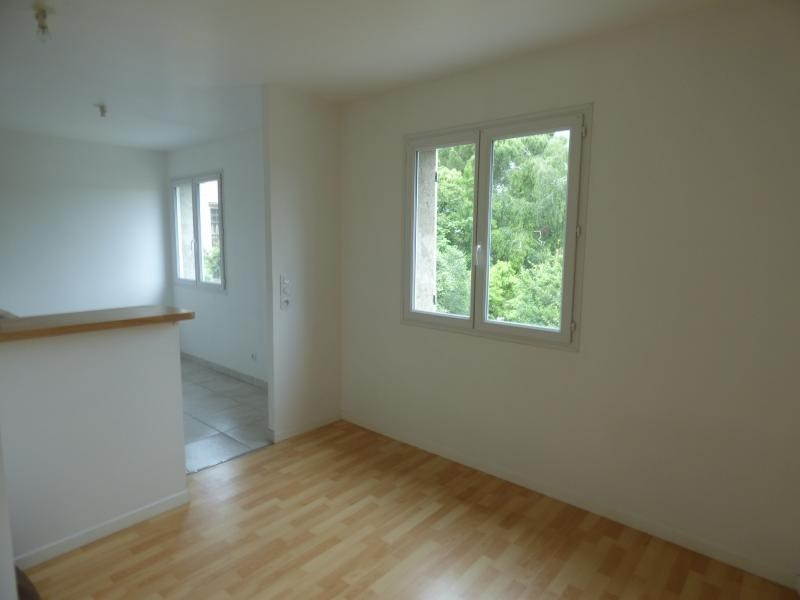 Vente appartement Samatan 113 000€ - Photo 5