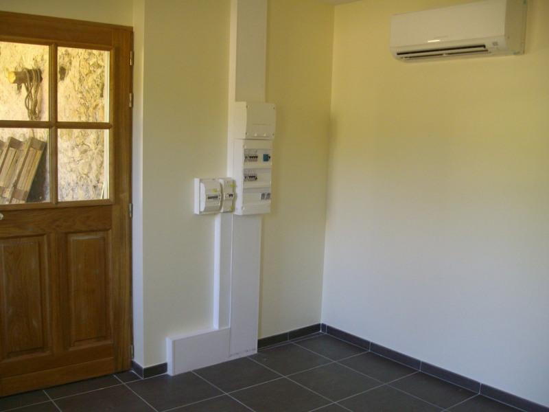 Location appartement Novalaise 535€ CC - Photo 6
