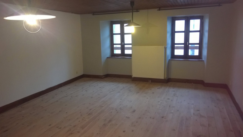 Vente maison / villa St julien chapteuil 65 000€ - Photo 6