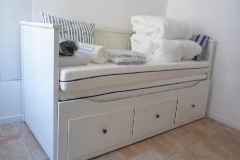 Sale apartment Ste maxime 181000€ - Picture 4
