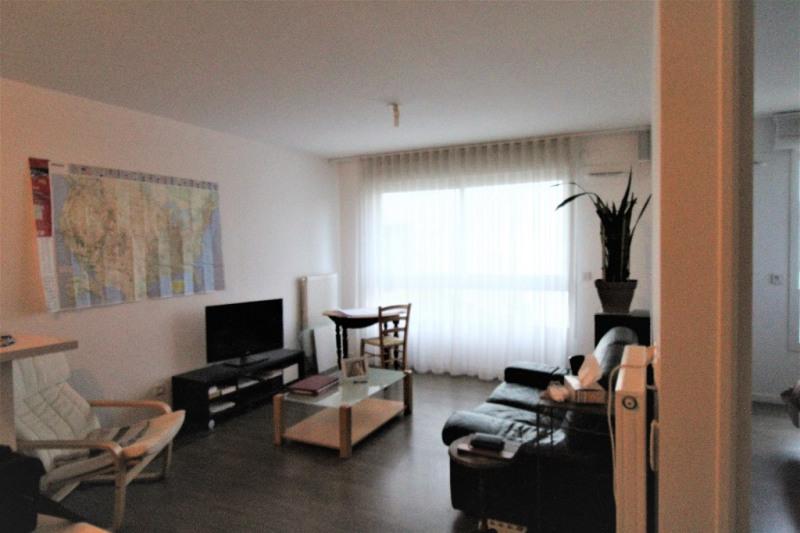 Appartement Saint Etienne Du Rouvray 2 pièce(s) 43 m2