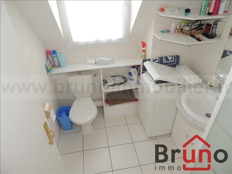 Vente maison / villa Le crotoy 132 000€ - Photo 10