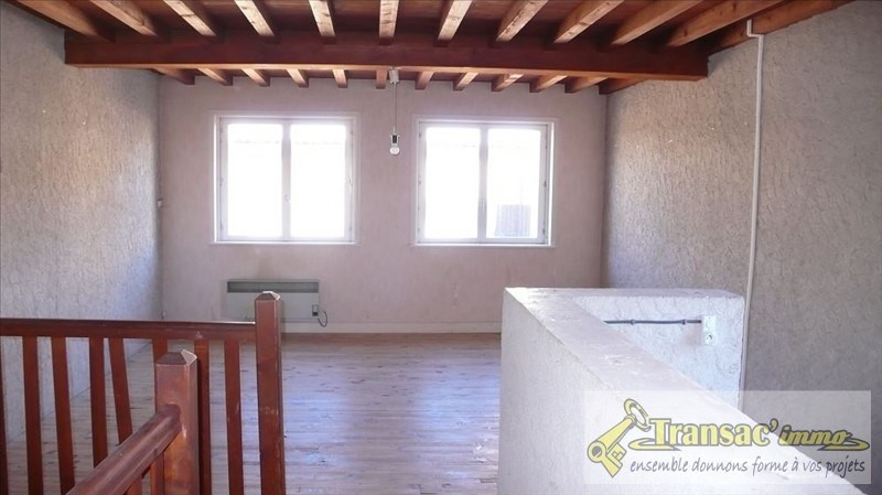 Sale house / villa Vollore ville 38 500€ - Picture 5