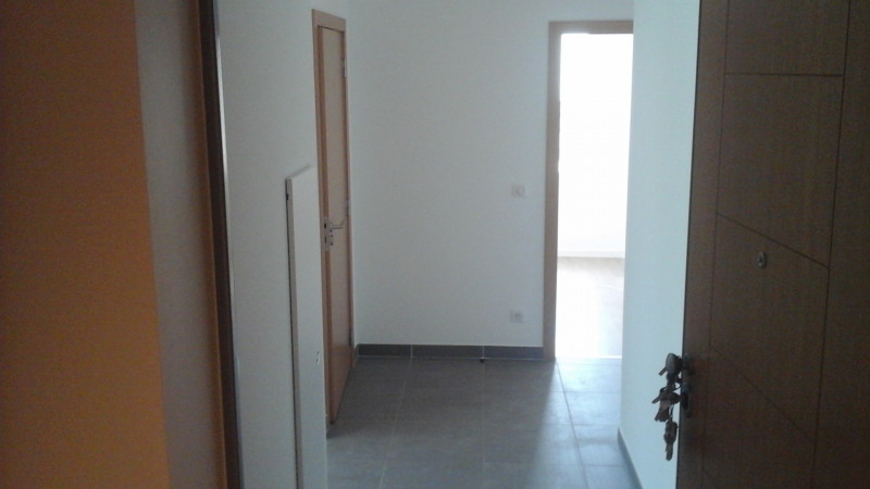 Sale apartment Villiers-sur-marne 319 000€ - Picture 10
