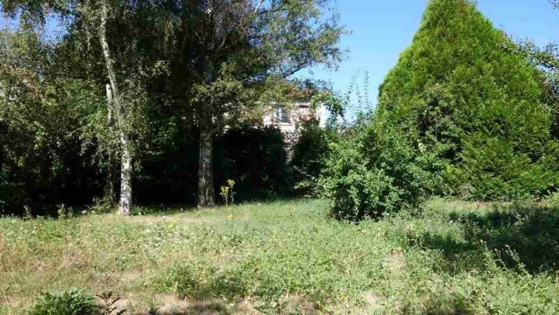 Verkoop  huis Roche-la-moliere 179000€ - Foto 3