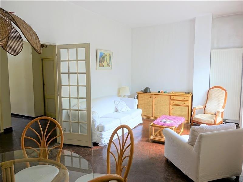 Vente de prestige maison / villa Bordeaux 649000€ - Photo 5