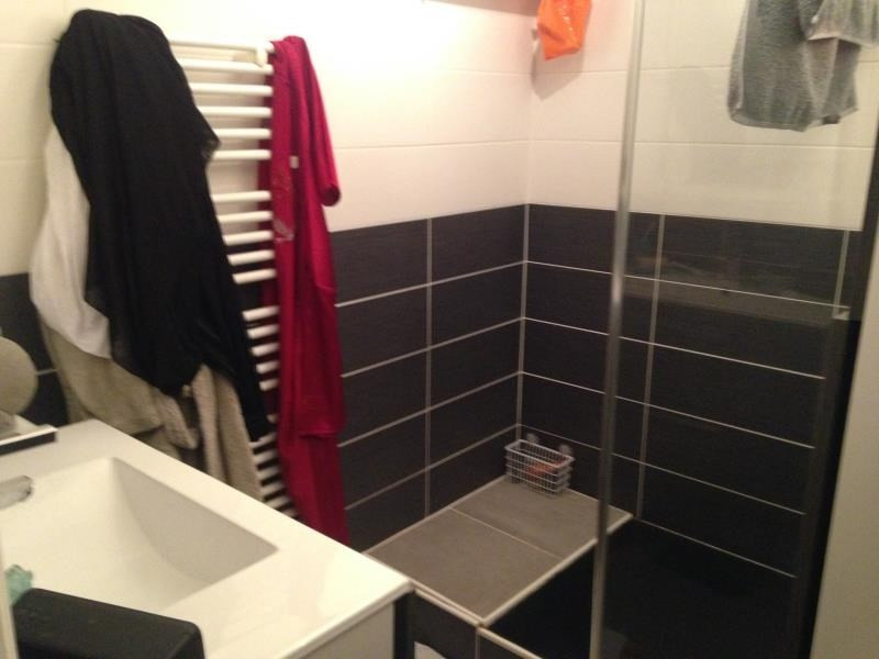 Vente appartement Ste adresse 170000€ - Photo 5