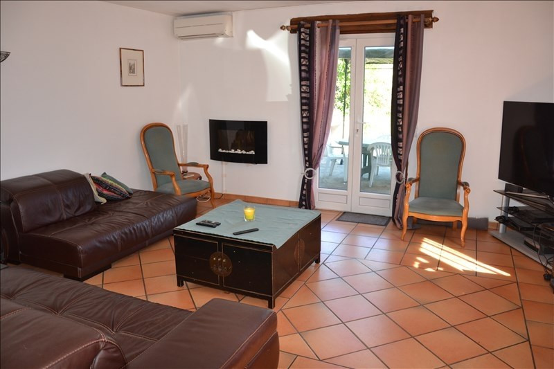 Vente maison / villa Osny 169000€ - Photo 1